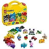 LEGO Classic - Creative Suitcase