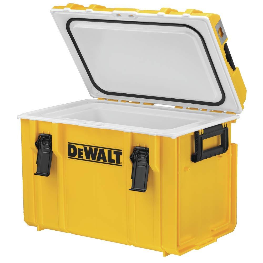 DEWALT Tough System Cooler (DWST08404) by DEWALT (Image #4)
