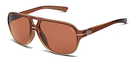 67adbdda08 Image Unavailable. Image not available for. Colour  Zeal Optics Darby  Polarized Sunglasses ...
