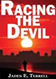 img - for Racing the Devil: Library Edition (Jared Mckean Mystery) book / textbook / text book