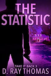 The Statistic: Take It Back 3