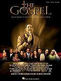 The Gospel, Hal Leonard Corp., 1423412060