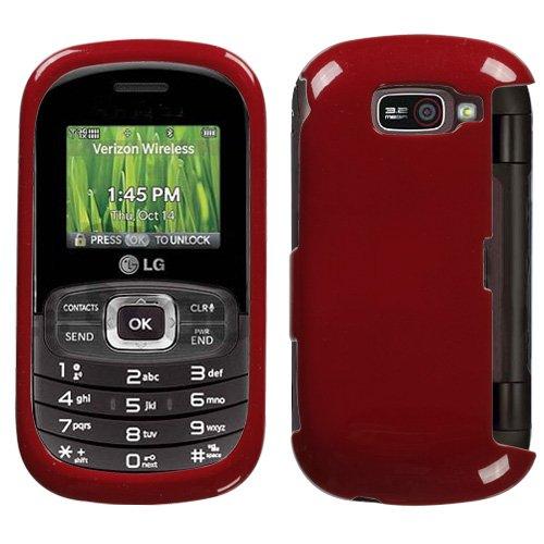 Bestbuy Cellphone - 9