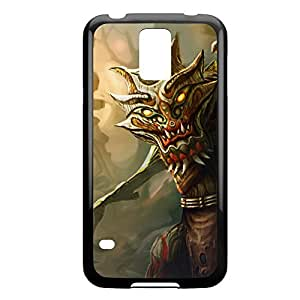 Amazon.com: Maokai-001 League of Legends LoL Case For Iphone ...