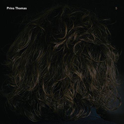 Prins Thomas 5
