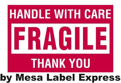 Mesa Label Express® 2