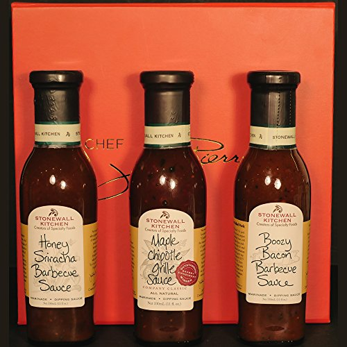 bbq-gift-box-boozy-bacon-barbecue-sauce-honey-sriracha-barbecue-sauce-maple-chipotle-grille-sauce