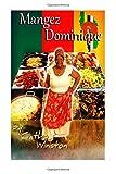 #8: Mangez Dominique