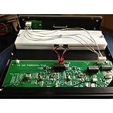 Musical Surroundings Nova II battery-powered