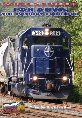 pan-am-and-norfolk-southern-the-patriot-corridor