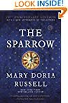 The Sparrow: A Novel (Ballantine Read...