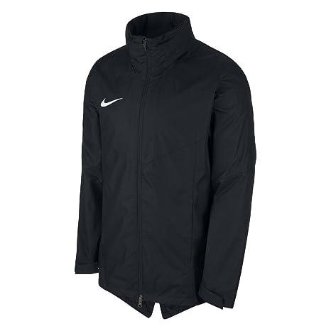 Jacket it Giacca Academy18 Nike Antipioggia Rain E Amazon Sport qRaEWZYw