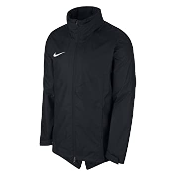 f9685b12d858 Nike Herren Academy18 Football Jacket  Amazon.de  Sport   Freizeit