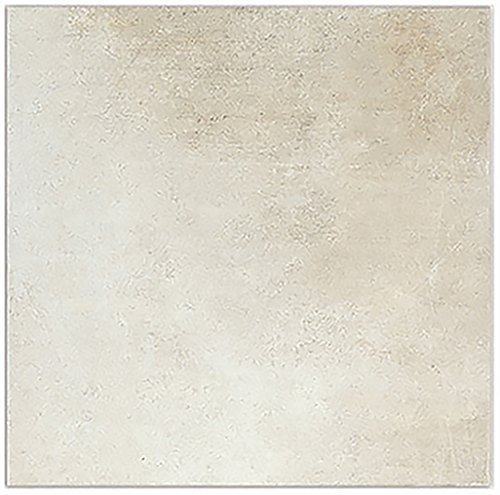 "Dal-Tile 20201PF-CC12 Cotto Contempo Tile, 20"" x 20"", Pennsylvania Avenue"
