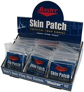 product image for Skin Patch Box of 24 by Master