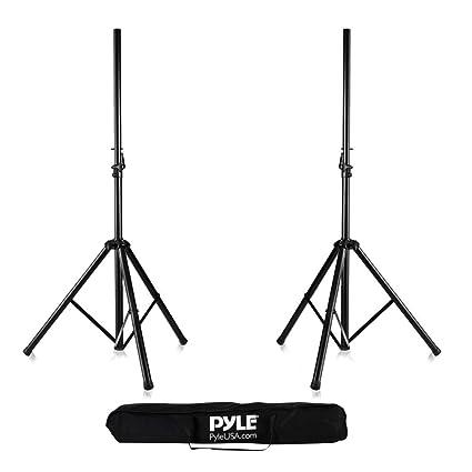 Review Pyle Universal Dual PA