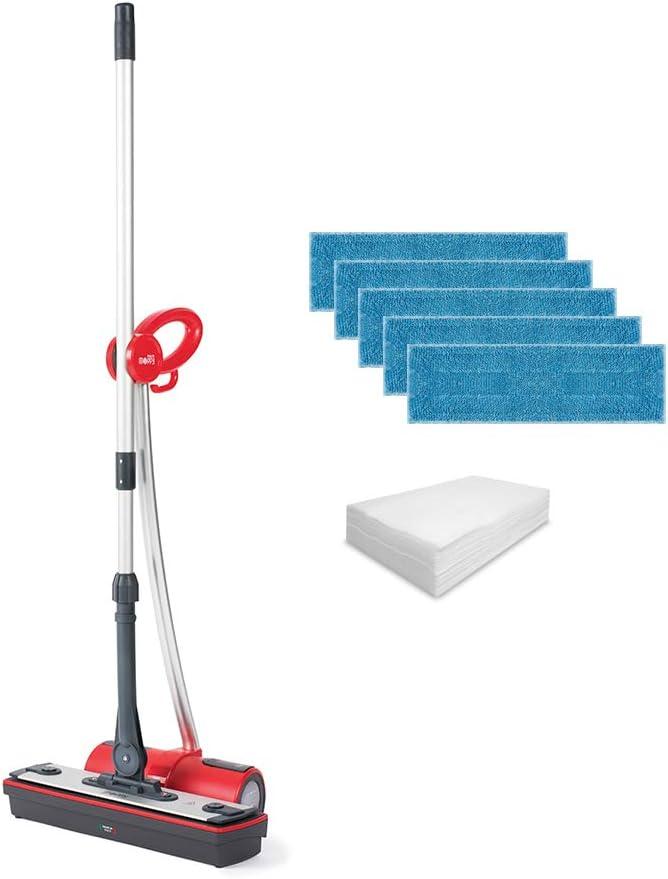 Mopas para azulejos