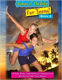 totally-teen-girls
