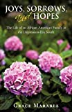 Joys, Sorrows, and Hopes, Grace Marable, 1462023142