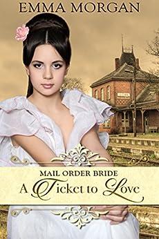 the cheyenne mail order bride b