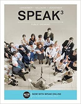 }EXCLUSIVE} SPEAK (with Online, 1 Term (6 Months) Printed Access Card) (New, Engaging Titles From 4LTR Press). Miller Ultimate Through analisis Laser Optica