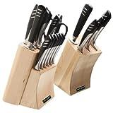 Top Chef 20-Piece Super Knife Set
