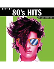 Collections: 80'S Hits