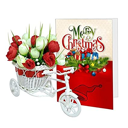 lof new year gift christmas giftsister giftgirlfriend gift