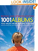 #7: 1001 Albums You Must Hear Before You Die: Revised and Updated Edition