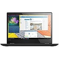 Lenovo Flex 5 2-in-1 Laptop: Core i5-8250U, 8GB RAM, 128GB SSD, 14-inch Full HD Touch Display, Windows 10
