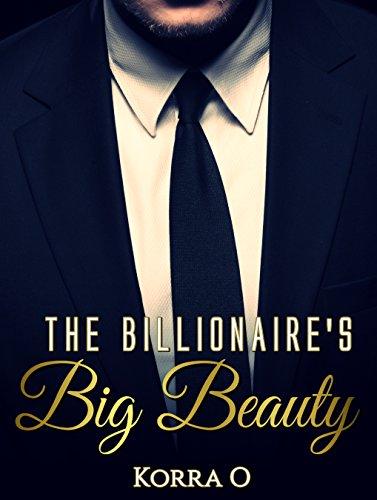 The Billionaire's Big Beauty