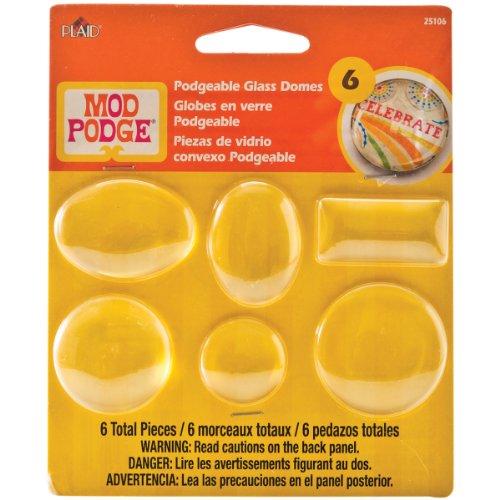 mod-podge-podgeable-glass-domes-25106-6-piece