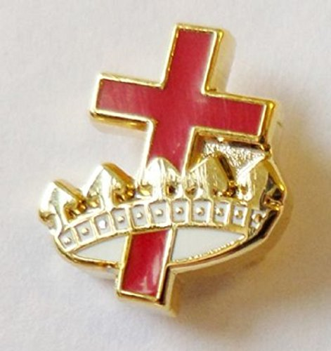 knights-templar-crown-and-cross-cut-out-masonic-enamel-and-metal-pin-badge