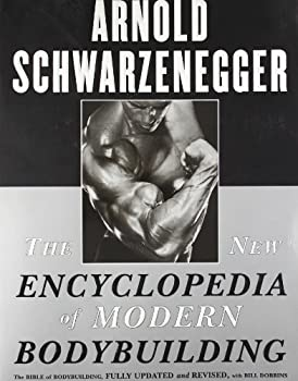 "From elite bodybuilding competitors to gymnasts, from golfers to fitness gurus, anyone who works out with weights must own this book—a book that only Arnold Schwarzenegger could write, a book that has earned its reputation as ""the bible of bodybuildi..."