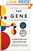 #9: The Gene: An Intimate History