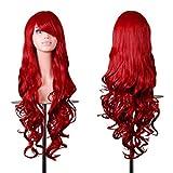 Rbenxia Wigs 32