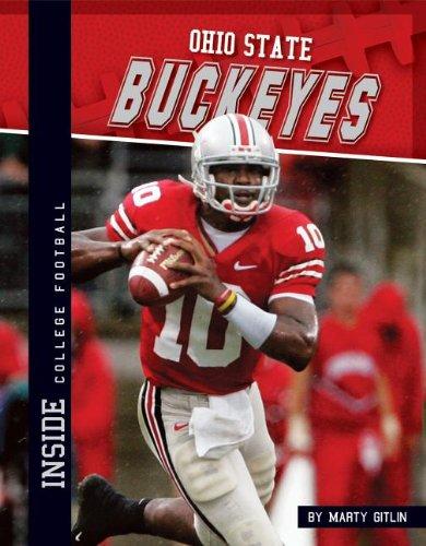 (Ohio State Buckeyes (Inside College Football))