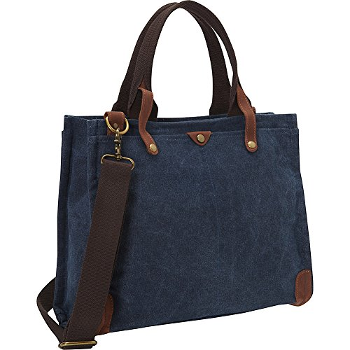 laurex-canvas-13-laptop-tote-bag-navy