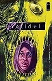 Infidel #2 (English Edition)