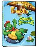 Franklin - Summer Spectacular