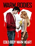 DVD : Warm Bodies