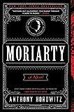 Moriarty: A Novel