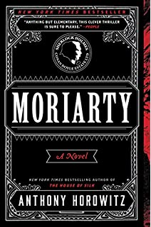 Anthony Horowitz Trigger Mortis Epub