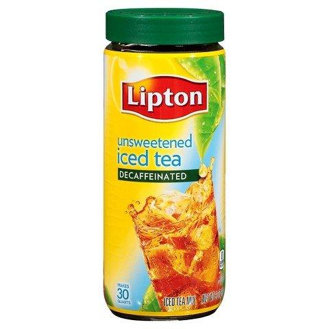 lipton-unsweetened-decaffeinated-instant-tea-mix-30-quarts
