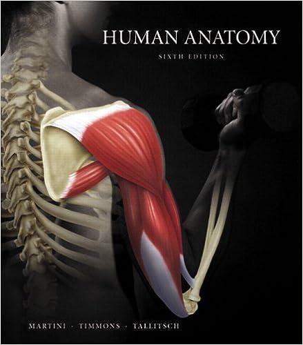 Tortora Book Of Human Anatomy And Physiology Free 380