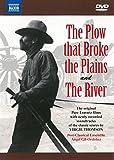 The Plow That Broke the Plains & The River / Gil-Ordonez, Post-Classical Ensemble [Import]
