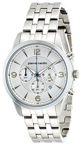 pierre cardin Chronograph Watch PC-778 Men