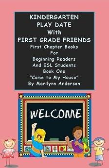 Best books for early readers kindergarten