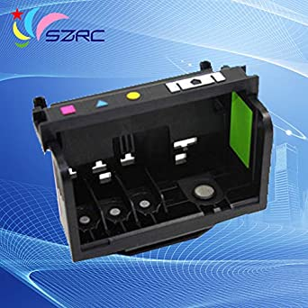 Amazon.com: Printer Parts Cn643A 364 178 920 XL - Cabezal de ...