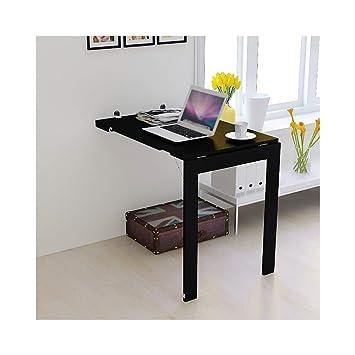 Multifonctionnelle Pliante Table Bois De En WEHY2eD9Ib